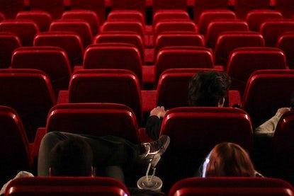 Ilfracombe Film Festival | John Fowler Self Catering Holidays