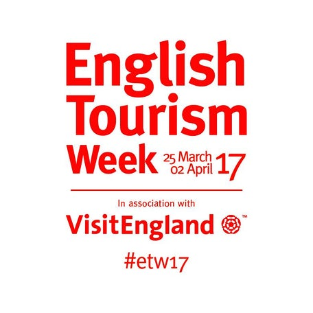 take_part_in_english_tourism_week_2017_3591_1.jpg