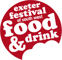 Exeter-Food-Festival.png