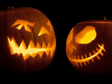 John Fowler Holidays Halloween Extravaganza | 4 Must-Visit Cornwall Events This October