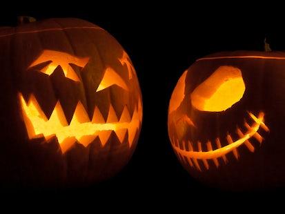 Halloween Events in North Devon | Freddy's Favourite 5