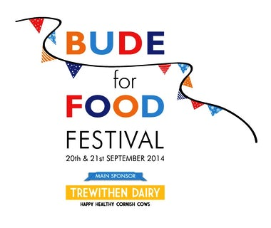 Bude For Food | John Fowler Last Minute Holidays