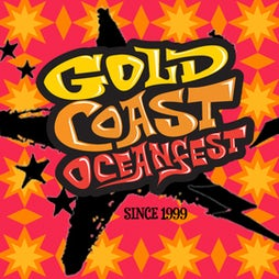 GoldCoast Oceanfest | North Devon Events