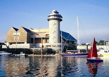 BBC's Flog It! Coming To Cornwall | John Fowler Caravan Holidays