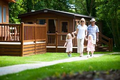 Summer Visitor Surge Cornwall | John Fowler Family Holidays
