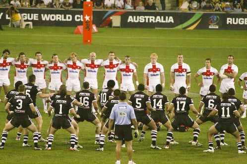 New Zealand | John Fowler Last Minute Holidays