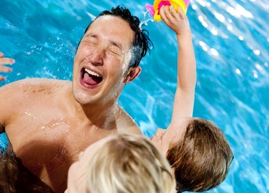 Top Wet Weather Days Out In Somerset | John Fowler Somerset Holiday Parks