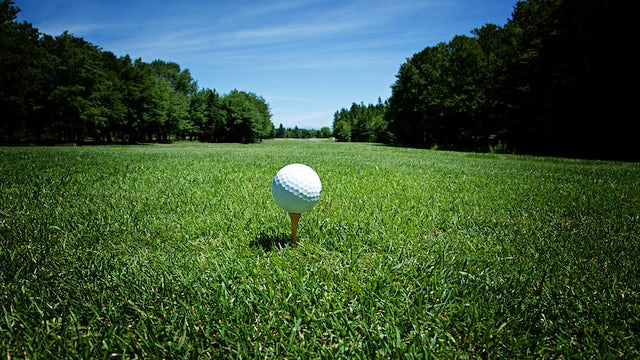 National Golf Month | Somerset Golf