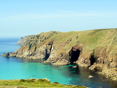 Great South West Walks | 5 September Events Around Cornwall