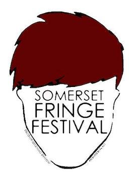 Somerset Fringe Festival | John Fowler Somerset Holiday Parks