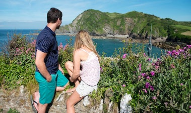 North Devon Photography Competition | John Fowler Devon Holiday Parks