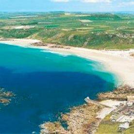 Sennen Cove | John Fowler Cornwall Holidays