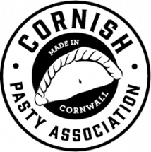 Cornish Pasty Association